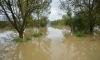 ЧЕЗ: Няма селища без ток заради лошото време