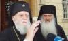 Свещеници гонят Калиник от Варна