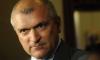 ГЕРБ: БСП пак забърка дипломатически скандал