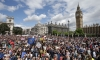 Brexit без парламента е незаконен