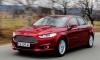 Тест на новия Ford Mondeo