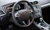 Тест на новия Ford Mondeo - 5