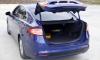 Тест на новия Ford Mondeo - 8