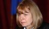 Фандъкова: Сметките за парно ще са по-високи и неразбираеми