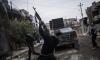 САЩ елиминира топ командир на Ислямска държава