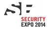 Секюрити ЕКСПО - най-голямото събитие на охранителния бранш в България