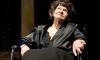 Стоянка Мутафова на сцената навръх 92-рия си рожден ден