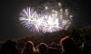 България посреща Новата 2014 година по площадите