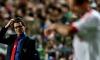 Капело: Шави е най-добрият полузащитник на десетилетието