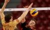 България среща Германия в битка към полуфиналите