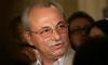 Доган: Спасението е в предсрочни избори