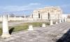 Над 73 000 лева събрани благотворително за Голямата базилика