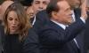 Берлускони едва не припадна на партиен форум