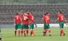 Срам за България срещу Холандия