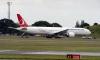 Заплаха за бомба приземи аварийно турски самолет