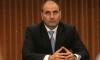 """Собственикът на """"Родина"""" е задържаният за дрога в Гърция"""