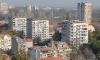 Цените на жилищата в големите градове