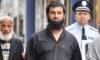 Започна делото срещу Ахмед Муса