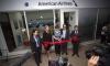 American Airlines откри офис в Куба