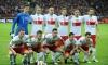 Невероятен мач за начало на Евро 2012