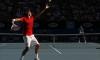 Федерер победи в своя мач номер 1000