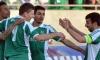 Вече е официално: Лудогорец е новият-стар шампион на България