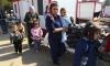 Деца - бежанци няма да бъдат настанявани във Вършец