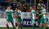 Стоев и Домусчиев гледат към Шампионската лига