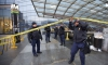 Димен ад, жертва и над 80 пострадали в метрото на Вашингтон