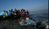 ЕС започва операция в Средиземно море срещу трафикантите