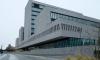 Гаф в Европол – служител носи у дома данни за терористи