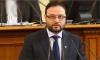 Депутатите отхвърлиха президентското вето за земеделските земи