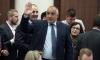 Борисов изкорени хората, но остави корупцията
