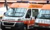 Мъж загина в тежка катастрофа край Дебелец