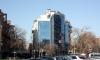Милиарди евро инвестиции в Пловдив