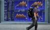 Хонконг е новият финансов център