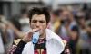 Карлос Сайнц-младши: Формула 1 е ужасно напрягаща