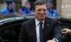 Барозу: България и Румъния няма да влязат в Шенген и догодина