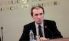 Орешарски: Ключовото предизвикателство е възстановяване на икономиката