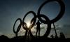 Магията на Олимпиадата