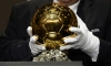 """Роналдо, Меси или Нойер – кой ще спечели """"Златната топка""""?"""