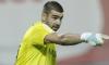 Владо Стоянов: Искаме да сме първи в групата