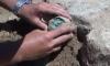 Откриха уникално съкровище в Созопол