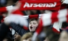 Треньорът на Арсенал написа прочувствено писмо на привърженик