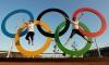 Олимпийските игри в снимки