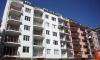 Чужденци с интерес към имоти в Благоевград