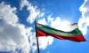 Откраднаха националното знаме в Кърджали