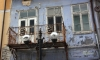 Къщи в центъра на Велико Търново от 15 000 до 200 000 EUR