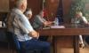 Манолова даде на КС заличаването на граждани от избирателните списъци