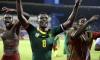 Камерун е новият крал на Африка